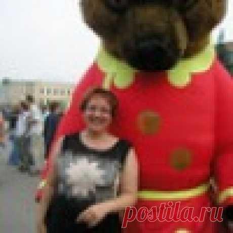 powsik@mail.ru