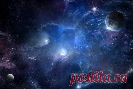 """Таинственный объект пересек Млечный Путь с невероятной скоростью Международная команда астрономов получила новые данные о таинственном объекте, впервые замеченном в 2017 году и получившем негласное название """"сбежавшая звезда"""". Этот объект пересек Млечный Путь со скоростью 3,2 миллиона километров в час, причем двигается он, как говорят исследователи, в ..."""