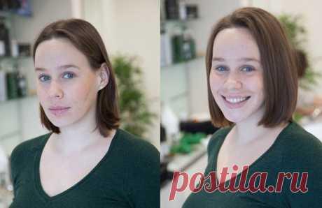 ❤ Bouffant ❤ — это спасение для тонких волос, которые категорически отказываются держать укладку.