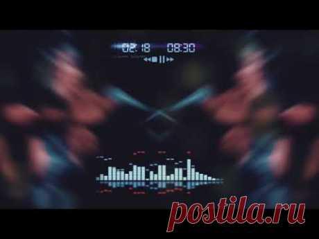 Donna Summer Королева диско - YouTube