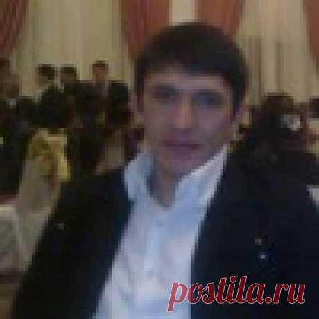 ЕРЖАН МАХАШЕВ