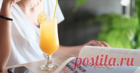 Вернуть стройность: 6 напитков, которые помогут похудеть Если ты мечтаешь прийти в форму еще до наступления весны, пора брать себя в руки и начинать разбавлять гастрономические радости напитками, которые помогут похудеть и вернуть стройность твоему телу.