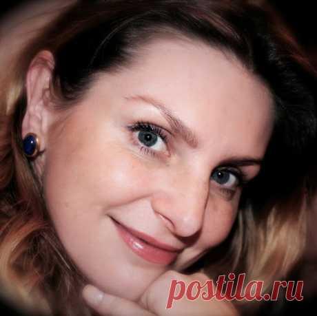 Alisa Vashchanka
