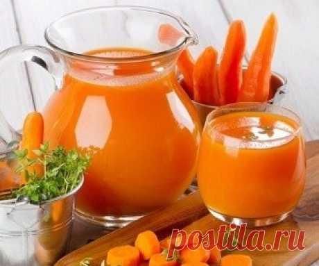 Названы овощи, которые защитят от старческого слабоумия - health info