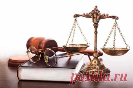 Как правильно подать исковое заявление. Пошаговая инструкция - адвокат Воинова Маргарита Андреевна