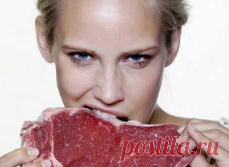 Нужно знать! Продукты, снижающие плотность костей — Диеты со всего света