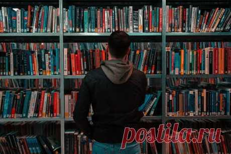 Как бесплатно читать любые книги на Литрес. Делюсь легальным способом | Павел знает | Яндекс Дзен
