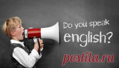 La chuleta simple por la gramática del inglés, que es útil los colegiales y los adultos