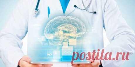 Кровообращение головного мозга: что происходит, когда оно нарушено и как его улучшить