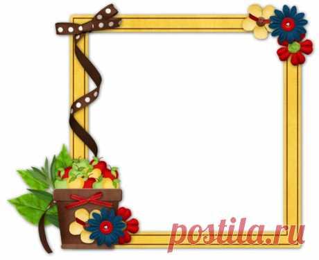 """Обычная летняя рамка с аппликацией из ленты, цветов и корзинки с яблоками для оформления ваших летних фотографией  Цена: 250 рублей  Здравствуйте, уважаемые участники моей группы! Я рисую #логотипы, придумываю #дизайнер #визиток, папок, обложек, открыток с красивыми шрифтами, с разными стилями. И делаю любой #фотомонтаж! А еще #создаю клипы из фотографии! Оплата по договоренности! Обращайтесь! С уважением к вам Александр!  """"P.S."""" Всем, всем, всем! Я всех приглашаю в мою гр..."""