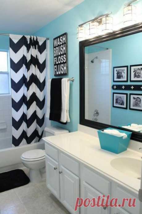 Как сделать экспресс-ремонт в санузле: руководство к действию Владельцы типовых квартир удивляются: переделка в крошечной ванной всегда отнимает много времени! Мы собрали несколько идей, которые позволят значительно ускорить процесс