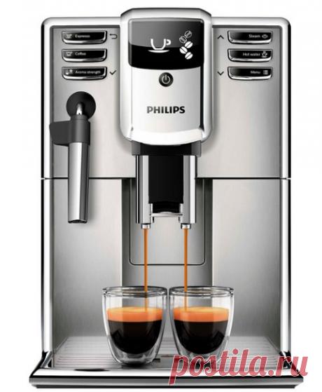 Кофемашина Philips EP5315 Series 5000: купить в магазине Кофеманыч Кофемашина Philips EP5315 Series 5000 и другие товары этой категории по отличным ценам и с оперативной доставкой от интернет-магазина Кофеманыч!