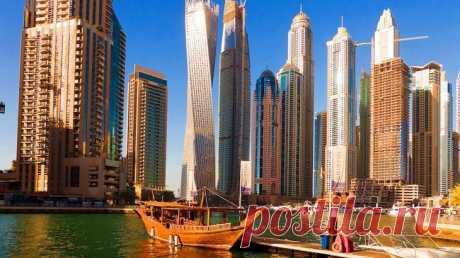 Что посмотреть в Дубае за 4 дня – 25 самых интересных мест Первый день Первое погружение в круговорот нового для вас города всегда так волнительно! Именно поэтому мы подготовили для вас список «базовых» достопримечательностей, которые идеально подойдут для зн...