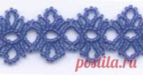 Круглый кружевной Браслет свободный узор Блог о узорах из бисера. Вы можете сделать ожерелья, браслеты и рождественские украшения. он будет иметь бесплатные образцы бисера и новые идеи.