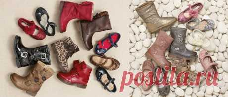 Younger Shoes & Boots | Footwear Collection | Girls Clothing | Next Official Site - Page 13