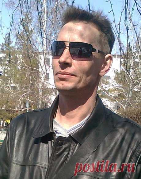 Андрей Автушко