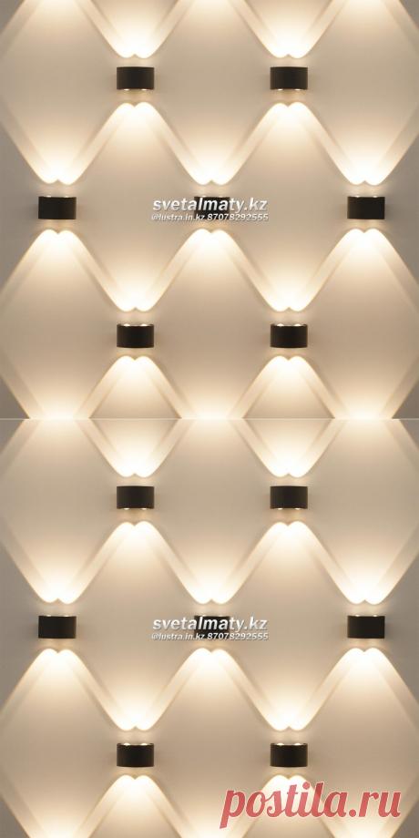 """Уличный настенный светодиодный светильник черный Elektrostandard 1555 Techno LED Twinky: продажа, цена, купить, интернет магазин. уличное освещение от """"AP Svet"""" - 394389825 https://apsvet.ru/g28580375-led-nastennye-svetilniki"""