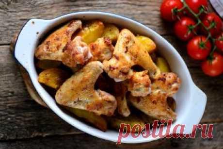 10 хитростей, которые используют на кухне знаменитые шеф-повара - Статьи на Повар.ру