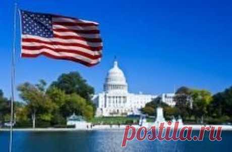 Сегодня 16 июля в 1790 году Конгресс США постановил выделить специальную территорию для строительства новой столицы страны - Вашингтона