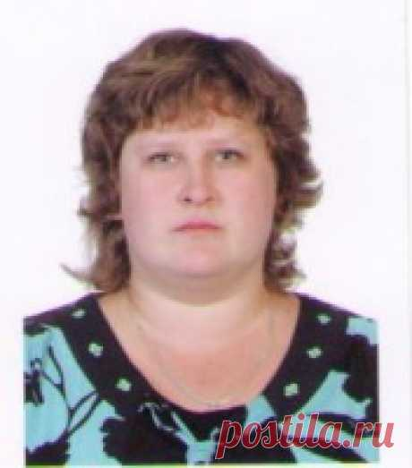 Анастасия Ермошкина