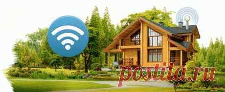 Интернет за городом: технологии и варианты подключения Особенности, технологии и варианты подключения загородного интернета. Частный дом, коттедж, дача. БИТ.ОНЛАЙН ☎️ 8-800-707-72-44