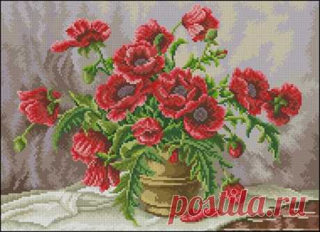 200858.jpg (Изображение JPEG, 551×400 пикселов)