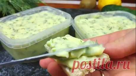 Делаем плавленный сыр сами. В магазине больше эту химию не берем! © ► Рецепты с изюминкой - подпишись, поделись с нами вкусно.