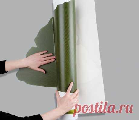 Чем отделать неровные стены без выравнивания: обои для неровных стен, штукатурка и другие варианты | Houzz Россия