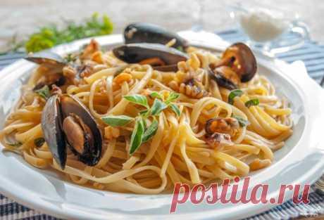 ¡100 recetas de la cocina italiana - ammirazione!