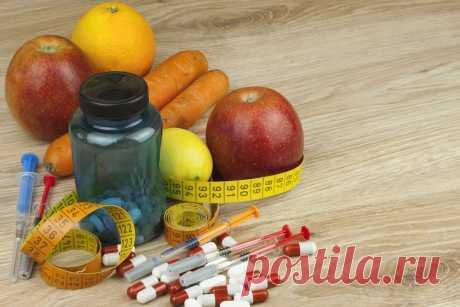 Витамины в уколах Комбилипен: инструкция по применению, описание