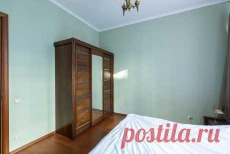 Апартаменты у Казанского Собора (Россия Санкт-Петербург) - Booking.com