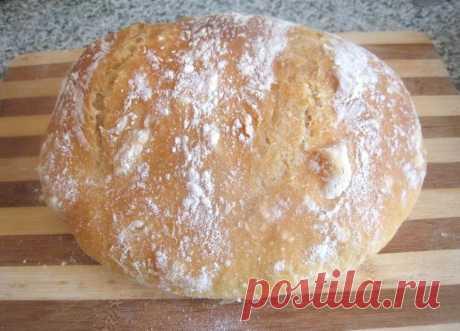Помогала выпекать хлеб в монастыре. Показываю, как теперь делаю это дома | ТРИ ПОКОЛЕНИЯ | Яндекс Дзен