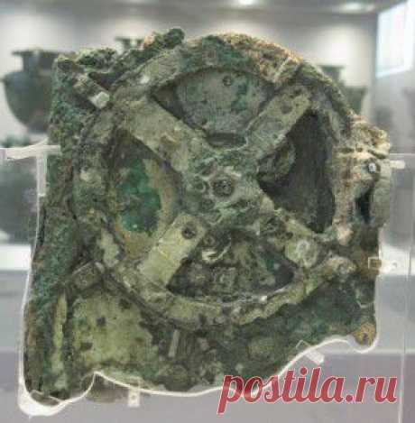 Черниговский упырь | Необычная история