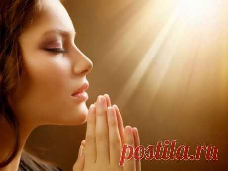 Молитвы Георгию Победоносцу о защите от врагов, помощи и здравии