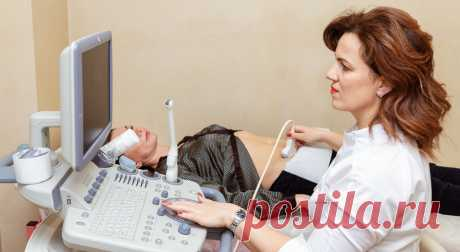 3 бесполезных гинекологических обследования, на которые не стоит тратить деньги - ПолонСил.ру - социальная сеть здоровья - медиаплатформа МирТесен