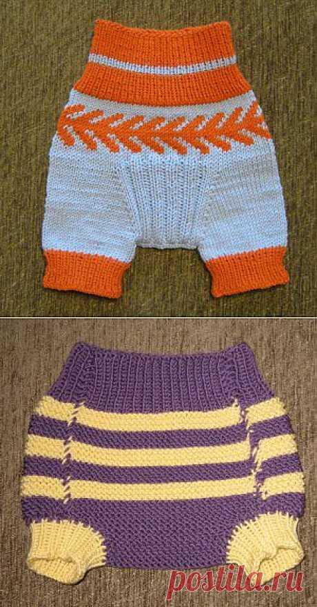 Napopnik - shorts spokes. There is a detailed description.