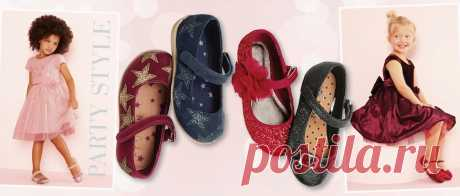 Younger Shoes & Boots | Footwear Collection | Girls Clothing | Next Official Site - Page 5