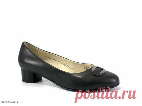 Туфли женские Марко 131150 - женская обувь, туфли. Купить обувь Marko
