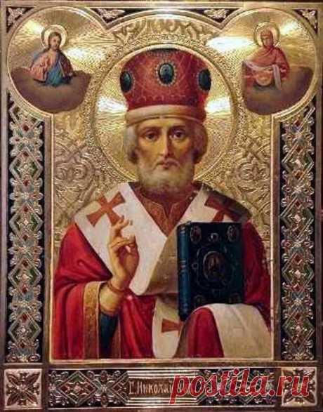 Молитва на быструю помощь, которые защитят вас от беды, помогут в несчастье и укажут дорогу к лучшей жизни.  Наш мир подобен океану в страшную бурю, особенно в нынешние кризисные времена. Мы в нем – маленькие щепки, которые без конца мотают волны по воде. Неудачи и безденежье, неуверенность в завтрашнем дне…