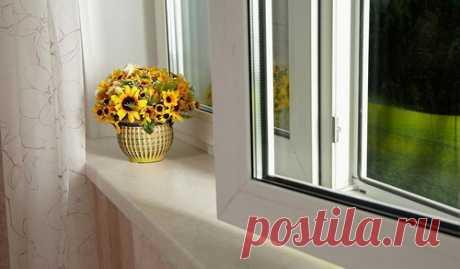 11 полезных аксессуаров для пластиковых окон Оконные блоки ПВХ значительно улучшили жилищные условия потребителей. Но в процессе эксплуатации выясняется, что есть ряд досадных неприятностей.