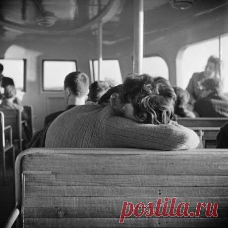 Ностальгические моменты из прошлого / Назад в СССР / Back in USSR