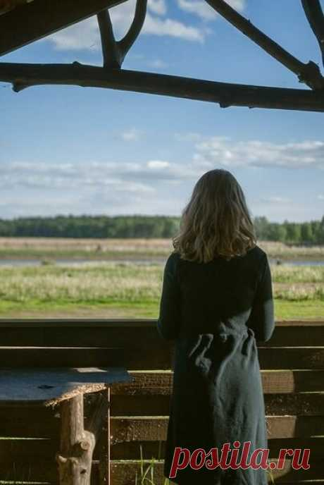 20 вещей, которые нужно сделать, пока лето не наступило | Постила | Яндекс Дзен