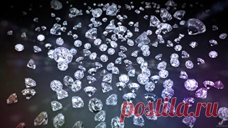 Скупка бриллиантов - 90% от рыночной стоимости! «Ломбард Давида Либермана» ™ на Арбате. Скупка бриллиантов - 90% от рыночной стоимости!