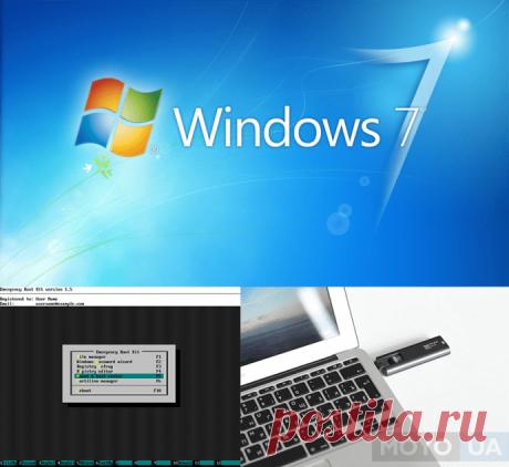 Что делать, если не включается ноутбук: инструкция для пользователя