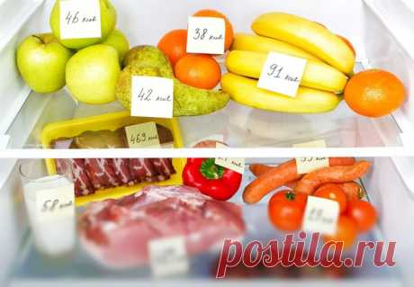 Calorizator.ru - Правильное питание. Таблица калорийности продуктов. Пищевые добавки. Анализаторы рецептов и продуктов. Диеты. Статьи