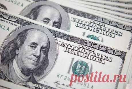 (99+) Глава Минфина США сообщила, что резервы Вашингтона закончатся в октябре - ИНТЕРНЕТ ШКАТУЛКА - медиаплатформа МирТесен ВАШИНГТОН, 8 сентября. /ТАСС/. Министр финансов США Джанет Йеллен в среду сообщила, что имеющиеся у Вашингтона резервы закончатся в октябре, она в очередной раз призвала американских законодателей увеличить предел государственного долга страны. «Когда все доступные меры и имеющиеся средства будут