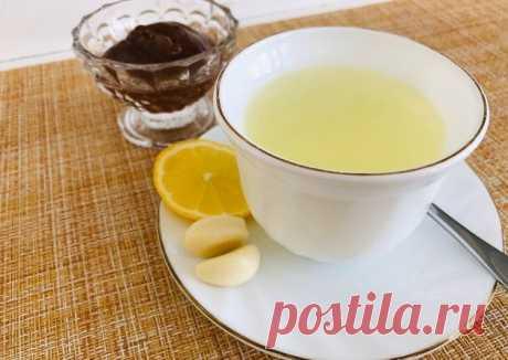 (5) 🍀Напиток Здоровье🍀 - пошаговый рецепт с фото. Автор рецепта Вики . - Cookpad