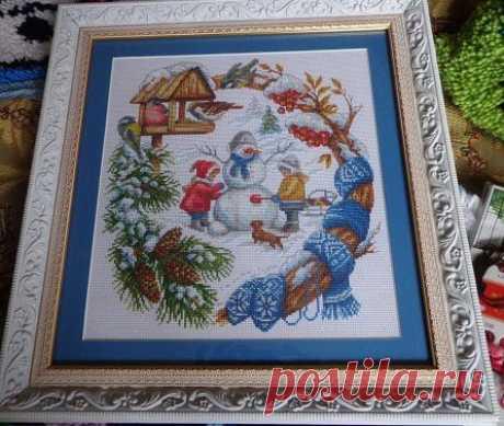 Вышивка крестом, лентами, бесплатные схемы вышивки, вышивка картин, гладью, икон, крестиком, вышивка цветов
