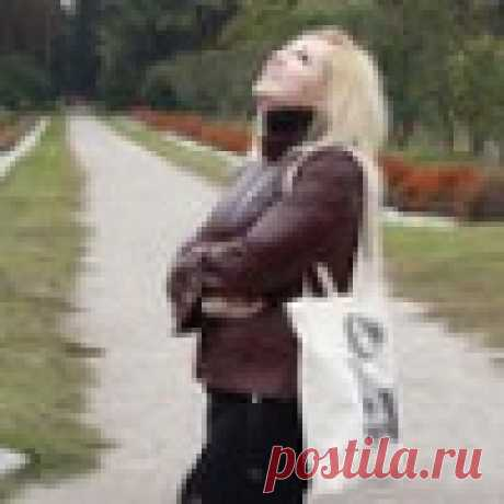 Ольга Брунько