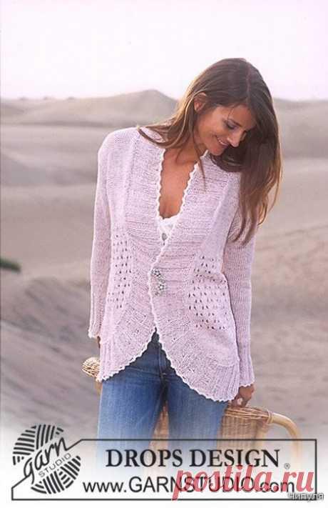 Пуловеры, кардиганы, свитера | Записи в рубрике Пуловеры, кардиганы, свитера | Дневник Dushka_li